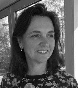 Anna Kullander Sjöberg