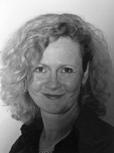 Anne Snis