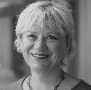 Annika Söderberg
