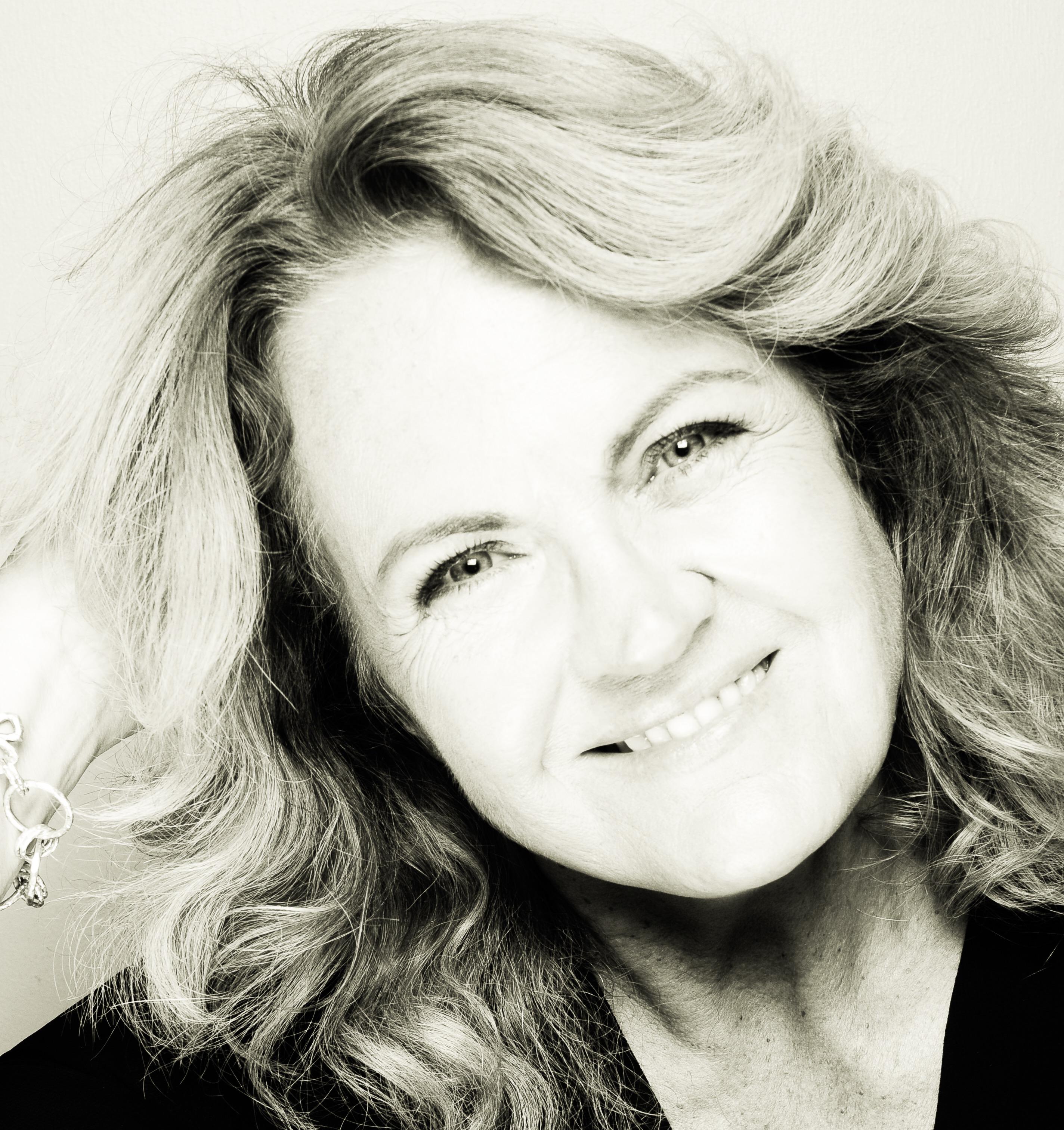 Vivianne Ohlsson
