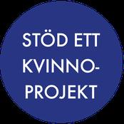 Stöd ett kvinnoprojekt med Project Education