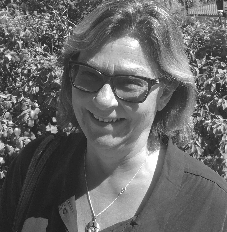 Marie Fejle